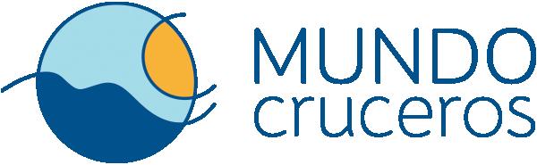 Mundo Cruceros