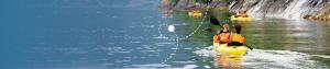Itinerarios Inaugurales del Seabourn Venture